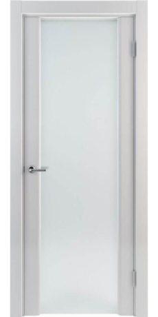 Двери из массива ольхи Salvadoor M5