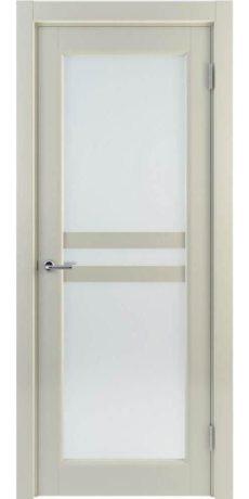 Двери из массива ольхи Salvadoor M8