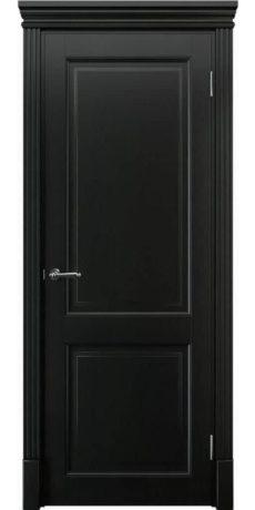 Двери из массива ольхи Salvadoor K2