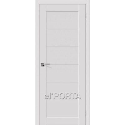 Межкомнатная дверь el'Porta Легно 21