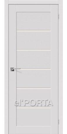Межкомнатная дверь el'Porta Легно 22