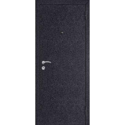 Входная металлическая дверь МетаЛюкс М15