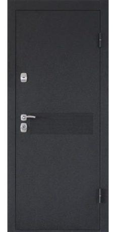Входная металлическая дверь ДК Аллегро