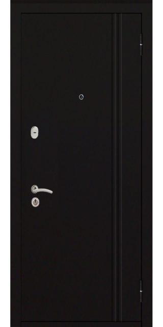 Входная металлическая дверь Титан Лондон