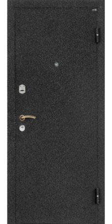 Входная металлическая дверь Титан Ницца