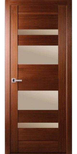 Межкомнатная дверь Belwooddoors Миреллла