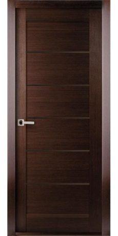 Межкомнатная дверь Belwooddoors Миреллла ПГ