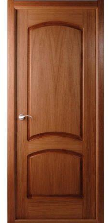 Межкомнатная дверь Belwooddoors Наполеон ПГ