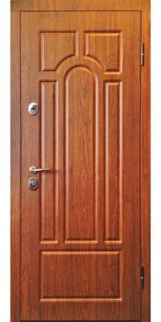 Входная металлическая дверь Silent Comfort 2