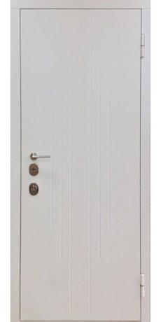Входная металлическая дверь Silent Comfort XL