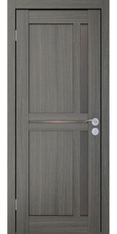 Межкомнатная дверь Исток МИКС-3