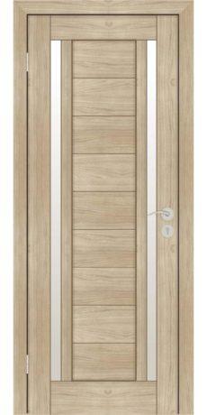 Межкомнатная дверь Исток МИКС-6
