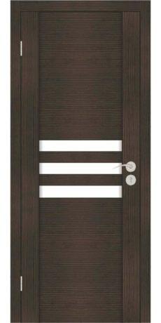 Межкомнатная дверь Исток Стиль-1
