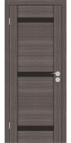 Межкомнатная дверь Исток Стиль-2