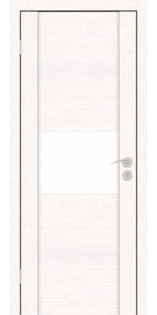 Межкомнатная дверь Исток Стиль-3