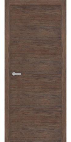 Межкомнатная дверь Халес УНИКА 1