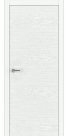 Межкомнатная дверь Халес УНИКА 2 тип A