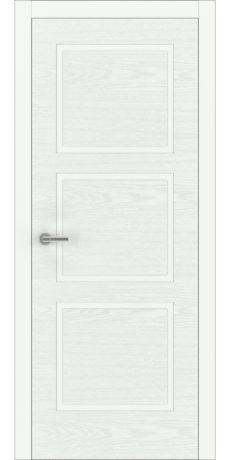 Межкомнатная дверь Халес УНИКА 2 Тип С