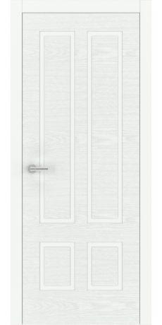 Межкомнатная дверь Халес УНИКА 2 Тип G