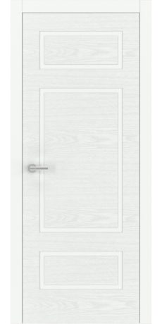 Межкомнатная дверь Халес УНИКА 2 Тип H