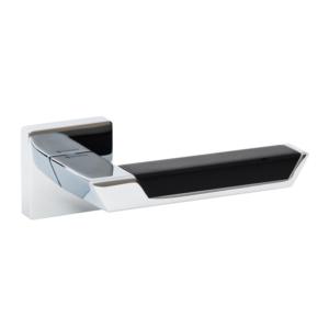 Дверная ручка System PANDORA