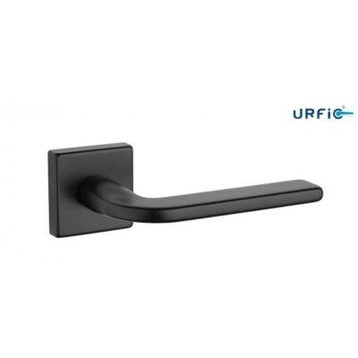 Дверные ручки Urfic 5720 Q
