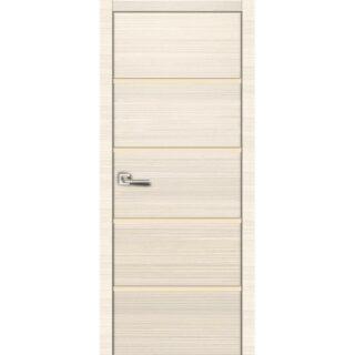 Межкомнатная дверь Владвери М-12