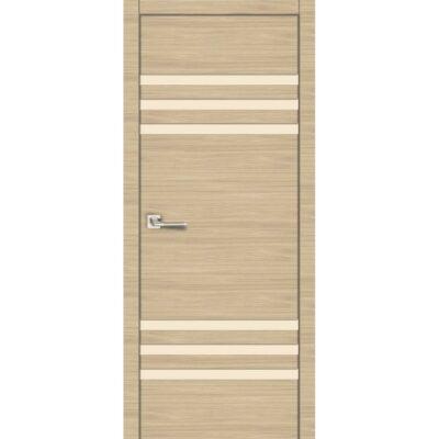 Межкомнатная дверь Владвери М-13