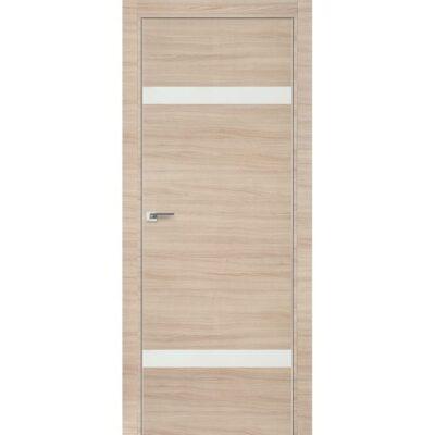 Межкомнатная дверь Profil Doors 3Z