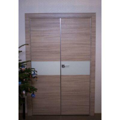 Межкомнатная дверь Profil Doors 4Z