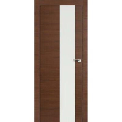 Межкомнатная дверь Profil Doors 5Z