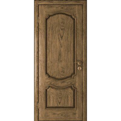 Межкомнатная дверь  Исток ПРЕСТИЖ ПГ