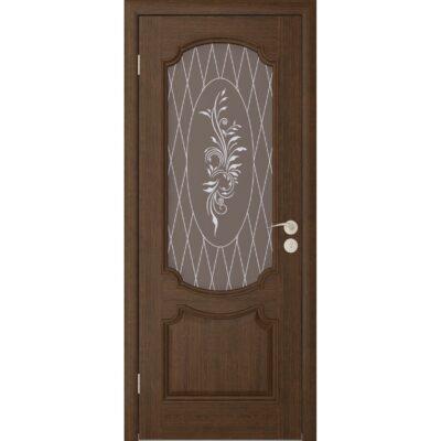 Межкомнатная дверь  Исток ПРЕСТИЖ