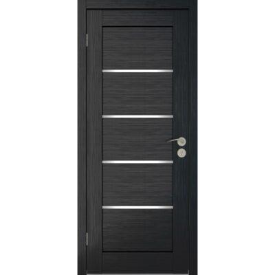 Межкомнатная дверь Исток ГОРИЗОНТАЛЬ-1