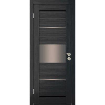 Межкомнатная дверь Исток ГОРИЗОНТАЛЬ-3