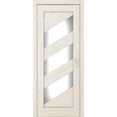 Межкомнатная дверь Исток ДИАГОНАЛЬ-2