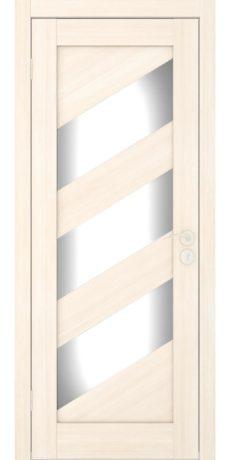 Межкомнатная дверь Исток ДИАГОНАЛЬ-3