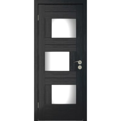 Межкомнатная дверь Исток ДОМИНО-2