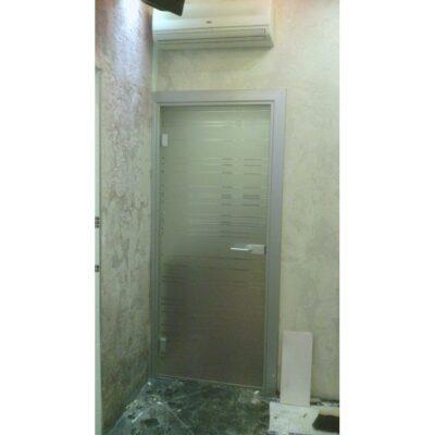 Межкомнатная стеклянная дверь AKMA ГРАЦИЯ