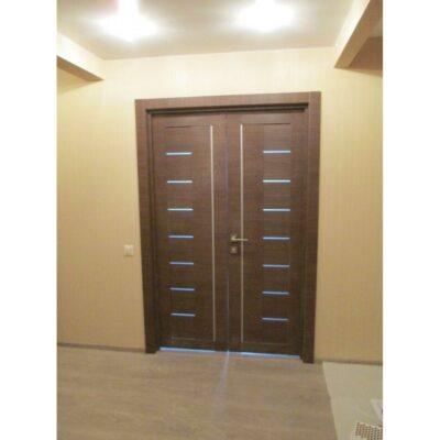 Межкомнатная дверь Profil Doors 17X