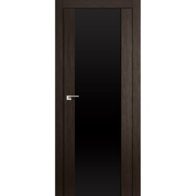 Межкомнатная дверь Profil Doors 8X