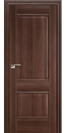 Межкомнатная дверь  Profil Doors 1X