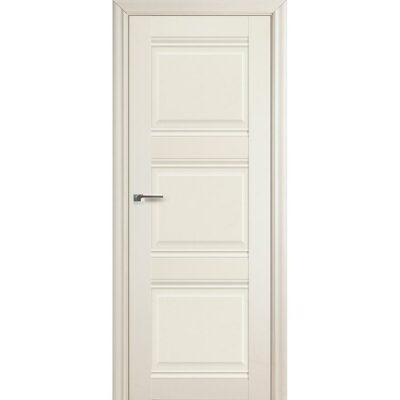 Межкомнатная дверь Profil Doors 3X