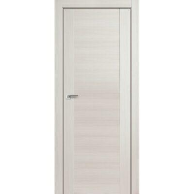 Межкомнатная дверь Profil Doors 20X