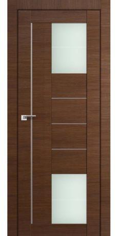Межкомнатная дверь Profil Doors 43X