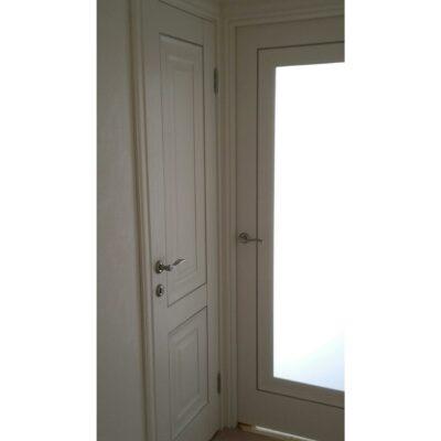 Межкомнатная дверь Profil Doors 27X