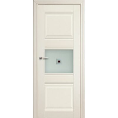 Межкомнатная дверь Profil Doors 5X
