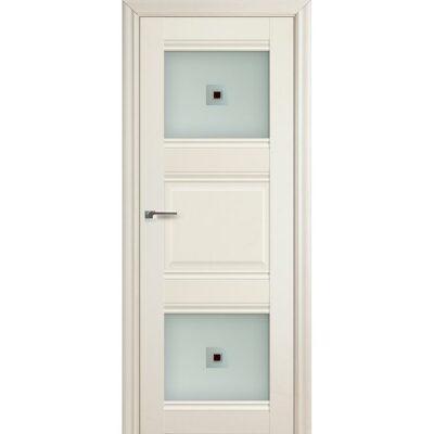 Межкомнатная дверь Profil Doors 6X
