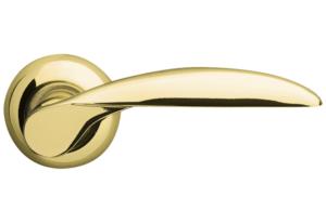 Дверная ручка Armadillo Diona
