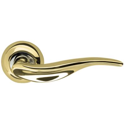 Дверная ручка Armadillo Lora